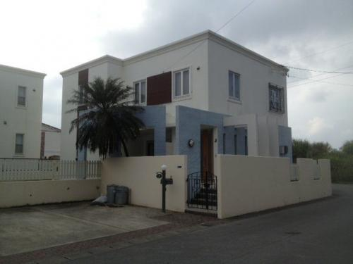 Chibana Gardens Two Story 3 Bedroom 2.5 Bath